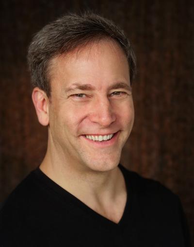 Dr Craig Weiner