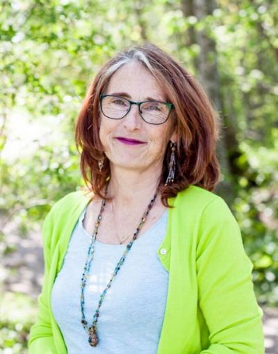Susanne Örnhav