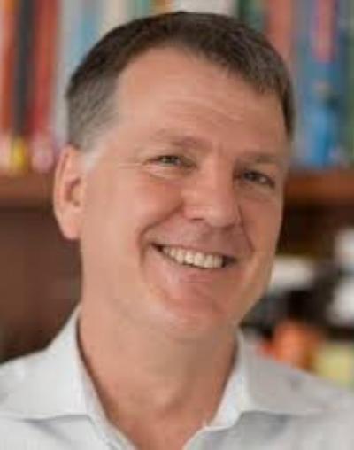 Steve Wells