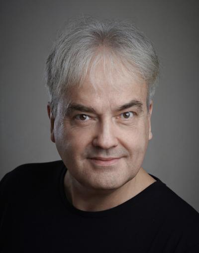 Göran Boll