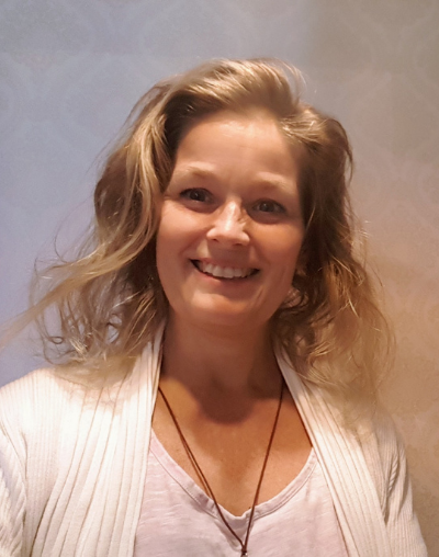 Emma Dinmali Holmlund