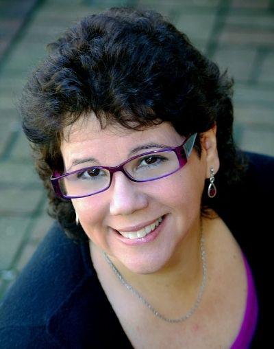 Ruthi Cohen Joyner
